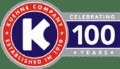 Kuehne Company Inc.
